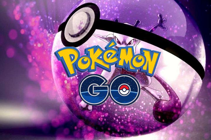 Покемоны бьют все рекорды Pokemon Go
