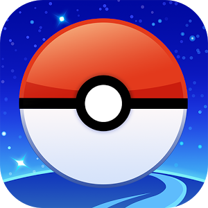 Скачать pokemon go андроид apk файл