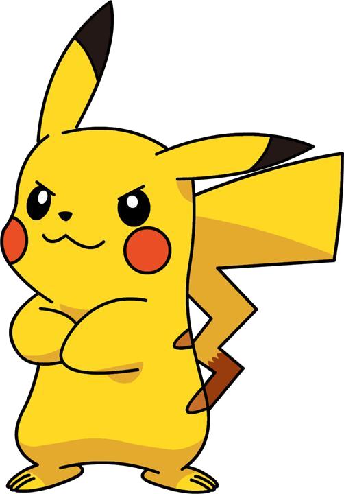ТОП-10 Самых Редких покемонов в игре Pokemon GO - Pokemon GOGO